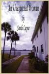 An Unexpected Woman - Sandi Layne