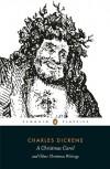 A Christmas Carol and Other Christmas Writings - Charles Dickens, Michael Slater
