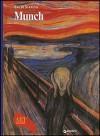 Munch - Eva di Stefano
