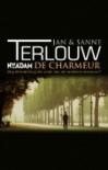 De charmeur - Jan Terlouw, Sanne Terlouw