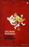 I versi satanici - Salman Rushdie