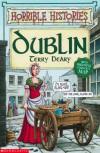 Dublin - Terry Deary