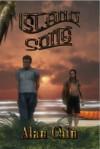 Island Song - Alan Chin