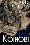 Koinobi - Reid Minnich