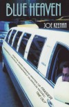 Blue Heaven - Joe Keenan