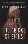 The Bridge of Sighs - Olen Steinhauer
