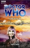 Doctor Who: The Indestructible Man (Doctor Who (BBC Paperback)) - Simon Messingham
