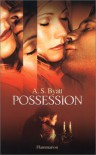 Possession (French Edition) - A.S. Byatt