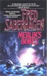 Merlin's Bones - Fred Saberhagen