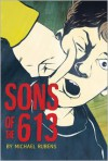 Sons of the 613 - Michael Rubens