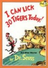 I Can Lick 30 Tigers Today (Beginner Books) -