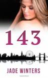 143 - Jade Winters