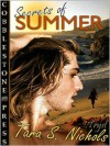 Secrets of Summer - Tara S. Nichols