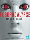 Robopocalypse -
