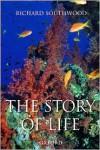 The Story of Life - Richard Southwood