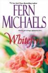 White Fire - Fern Michaels