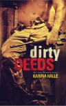 Dirty Deeds - Karina Halle