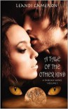 A Tale of the Other Kind - Leandi Cameron