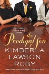 The Prodigal Son (A Reverend Curtis Black Novel) - Kimberla Lawson Roby