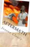 Aftermath - Joanne Clancy