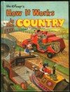 How It Works In the Country - Walt Disney