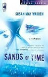 Sands Of Time (Steeple Hill Cafe) - Susan May Warren