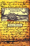 Mystery Of Errors - Simon Hawke