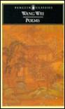 Poems of Wang Wei - Wang Wei, G. W. Robinson