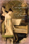 The Unexpected Miss Bennet - Patrice Sarath