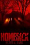 Homesick - Charles Mason, Richard Simms