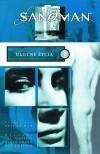 Sandman, Tom 12: Ulotne życia - Paulina Braiter, Jill Thompson, Dick Giordano, Vince Locke, Neil Gaiman