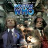 Doctor Who: Project: Lazarus - Cavan Scott, Mark Wright