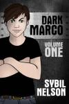 Dark Marco - Sybil Nelson
