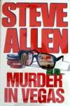 Murder In Vegas - Steve Allen