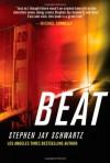 Beat - Stephen Jay Schwartz
