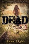 Dead Dreams - Emma Right