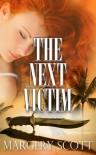 The Next Victim - Margery Scott