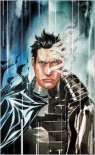 Batman: Streets of Gotham, Volume 3: The House of Hush - Paul Dini,  Dustin Nguyen (Illustrator)