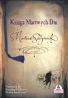 Księga Martwych Dni - Marcus Sedgwick