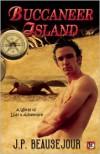 Buccaneer Island - J.P. Beausejour