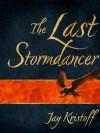 The Last Stormdancer (The Lotus War, #0.6) - Jay Kristoff