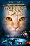 Warrior Cats - Sternenglanz, Die neue Prophezeiung - Erin Hunter, Friederike Levin