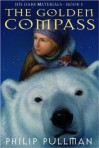 The Golden Compass - Philip Pullman
