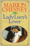 Lady Lucy's Lover - Marion Chesney
