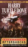 Colonization: Aftershocks - Harry Turtledove