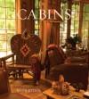 Cabins - Ralph Kylloe