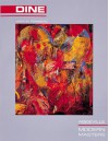 Jim Dine (Modern Masters) - Jean E. Feinberg
