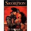 Cień anioła, (Skorpion, #8) - Stephen Desberg, Enrico Marini
