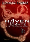 Haven of Dante: The Staff of Moshe - Leonardo Ramirez