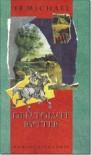 Den Tolvte Rytter (Danish Edition) - Ib Michael